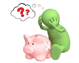 К чему приводит невыплата кредита?