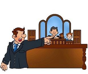 Как правильно судиться с банком по кредиту - советы адвоката