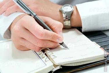юридическая консультация адвоката по телефону