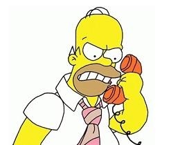 Как отвечать на звонки из банка