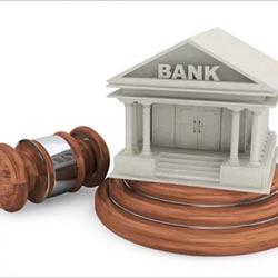 Если хоум банк подал в суд на должника реально ли получить кредит в сбербанке на рефинансирование